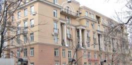 Клиника Аймед в Санкт-Петербурге - ЭКО-блог