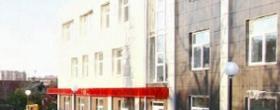 Клиника Аист в Нижнем Новгороде  - ЭКО-блог