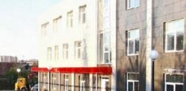Клиника Аист - ЭКО-блог