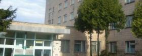 Клиника Биооптима в Москве - ЭКО-блог