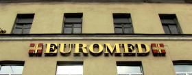 Клиника Евромед в Санкт-Петербурге - ЭКО-блог
