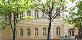 Клиника Имплант в Харькове - ЭКО-блог