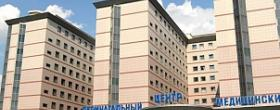Клиника «Мать и дитя» в Москве - ЭКО-блог