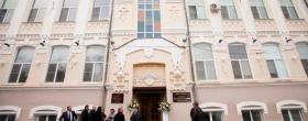 Клиника Мать и дитя в Астрахани - ЭКО-блог