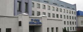 Клиника Мать и дитя в Минске - ЭКО-блог