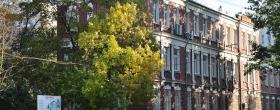 Клиника Моники в Москве - ЭКО-блог
