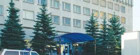 Клиника Москворечье - ЭКО-блог