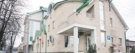 Клиника репродуктивной медицины в Днепропетровске - ЭКО-блог