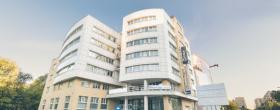 Медицинский центр Медика-Менте - ЭКО-блог