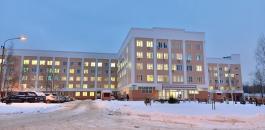 Московский областной перинатальный центр - ЭКО-блог
