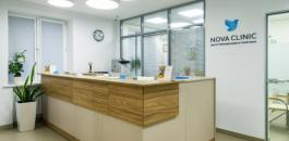 Нова клиник - ЭКО-блог