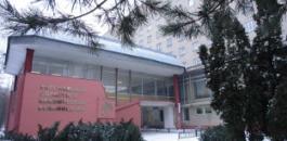 Областная больница ЭКО в Воронеже - ЭКО-блог