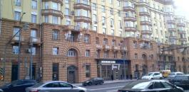Свитчайлд в Москве - ЭКО-блог