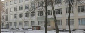 Центр Дети из пробирки в Москве - ЭКО-блог