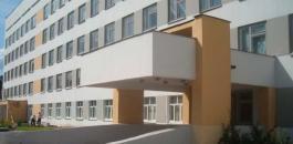 Центр планирования семьи в Иваново - ЭКО-блог