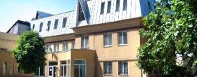 Центр планирования семьи в Саратове - ЭКО-блог