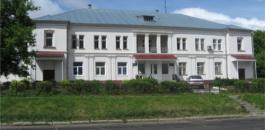 Центр планирования семьи в Чебоксарах - ЭКО-блог