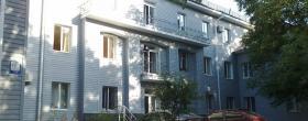 Центр реабилитации репродуктивной функции семьи в Запорожье - ЭКО-блог