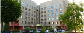 Перинатальный Центр на Севастопольском - ЭКО-блог