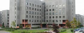 Центр репродукции и планирования семьи в Москве - ЭКО-блог