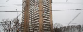ЦПСИР 3 в Москве - ЭКО-блог