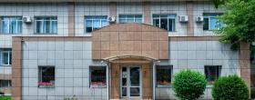 ЭКО центр в Алматы - ЭКО-блог
