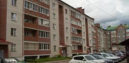 Эко центр в Смоленске - ЭКО-блог