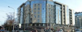 Балтийский институт репродукции человека в Санкт-Петербурге - ЭКО-блог