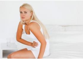 Лечение миомы матки - ЭКО-блог