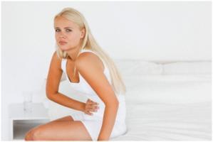 Изображение №0: Лечение миомы матки - ЭКО-блог
