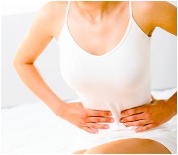 Изображение №1: Симптомы миомы матки - ЭКО-блог