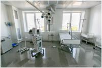 Изображение №1: Центры репродуктологии - ЭКО-блог