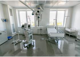 Центры репродуктологии - ЭКО-блог