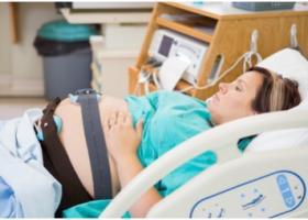 Роды в центре планирования семьи - ЭКО-блог