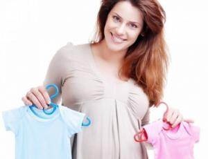 Изображение №0: Запланировать пол ребенка / Мальчик или девочка? - ЭКО-блог