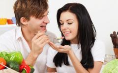 Изображение №0: Что вредно при планировании беременности? - ЭКО-блог