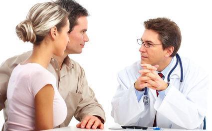 Изображение №2: Планирование беременности, с чего начинать? - ЭКО-блог