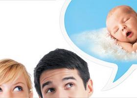 Планирование беременности, с чего начинать? - ЭКО-блог