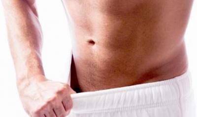 Изображение №2: Инфекционные заболевания у мужчин - ЭКО-блог