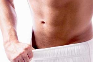 Изображение №1: Инфекционные заболевания у мужчин - ЭКО-блог