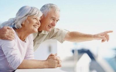 Изображение №3: Как сохранить мужское здоровье: полезные советы - ЭКО-блог