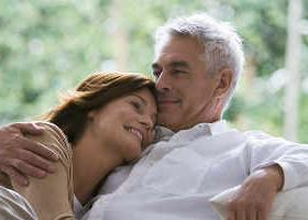 Как сохранить мужское здоровье: полезные советы - ЭКО-блог