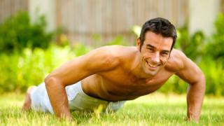 Изображение №0: Как сохранить мужское здоровье: полезные советы - ЭКО-блог