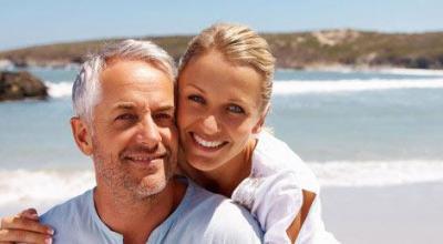 Изображение №2: Как сохранить мужское здоровье: полезные советы - ЭКО-блог