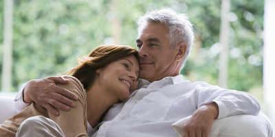 Изображение №1: Как сохранить мужское здоровье: полезные советы - ЭКО-блог