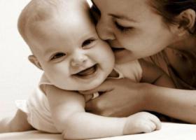 Мифы о суррогатном материнстве - ЭКО-блог