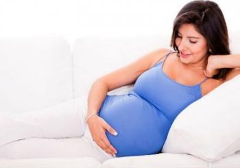 Изображение №1: Беременность и возраст - ЭКО-блог