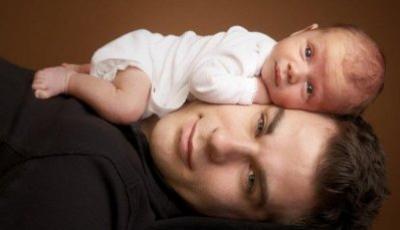Изображение №1: Типичные причины мужского бесплодия - ЭКО-блог