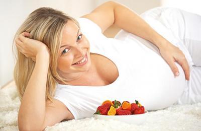 Изображение №3: Беременность после 30 лет - ЭКО-блог