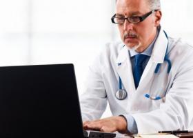 Гормональное обследование мужчин - ЭКО-блог